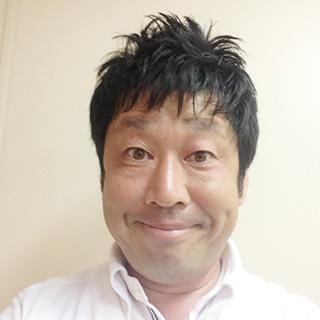 株式会社コージツ 代表取締役社長 別府 直樹 様