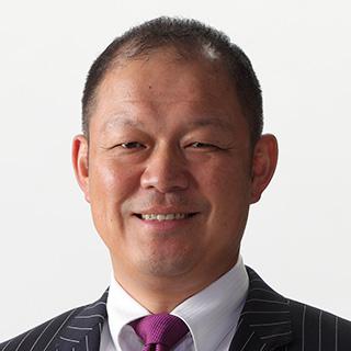 株式会社MJカンパニー 代表取締役 渋谷 智也様