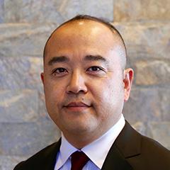 有限会社 蟹御殿 代表取締役 荒川 信康 様