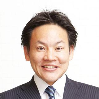 株式会社王宮 代表取締役 橋本 正権 様