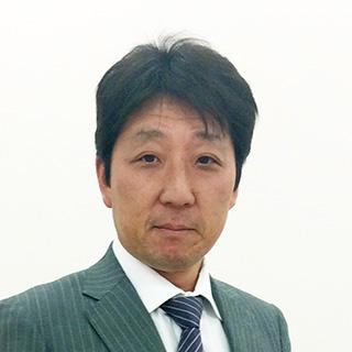 株式会社ロイヤルコーポレーション 代表取締役 田島 永一 様