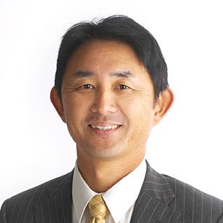 株式会社 川畑瓦工業 代表取締役 川畑 博海 様 外装工事業