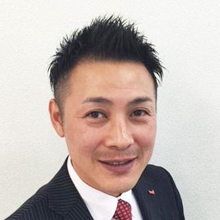 株式会社いわい 代表取締役 岩井 和彦 様