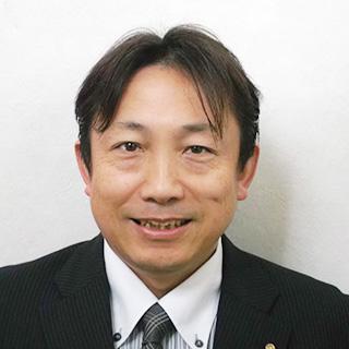 株式会社大沼建築 代表取締役 大沼 仁 様