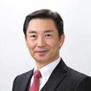 有限会社ファイナンシャルプランニング丸和 代表取締役 髙井 和弘 様