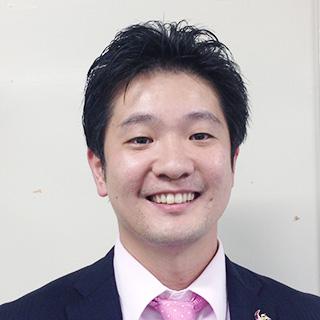 株式会社オールダッシュレストランシステムズ 営業 板谷 亮 様