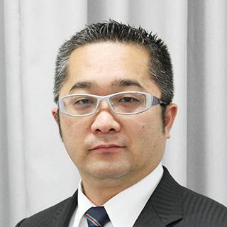 株式会社ダイレクトカーズ 代表取締役 百田 雅人 様