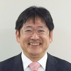 株式会社シマブン 代表取締役 島 信英 様