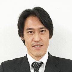 株式会社 田中石油店 代表取締役 田中 靖展 様
