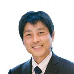 株式会社田名部製作所 代表取締役 田名部 淳 様