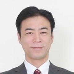株式会社ハートメディカル 代表取締役社長 伊藤 真澄 様